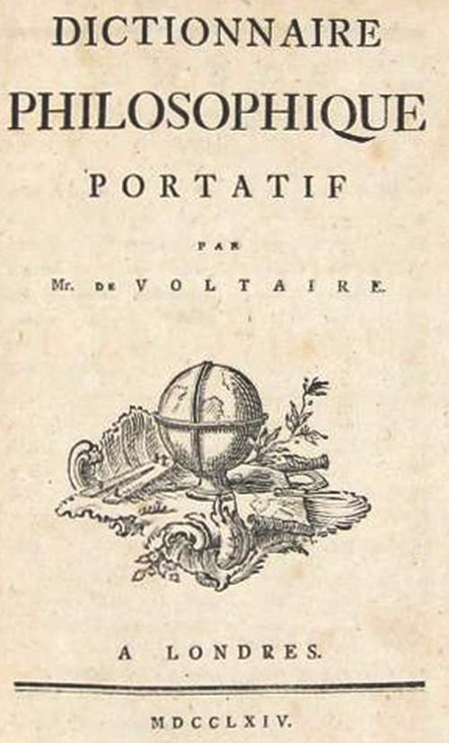 voltaire-dictionnaire-philosophique-portatif