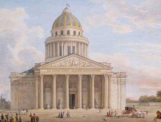 pantheon2